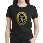 Tunnel Rat Women's Dark T-Shirt