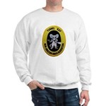 Tunnel Rat Sweatshirt