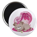 Tunnel Rat Small Pet Bowl
