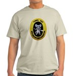 Tunnel Rat Light T-Shirt
