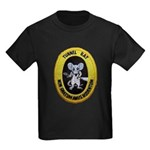 Tunnel Rat Kids Dark T-Shirt