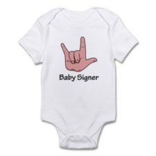 Unique Family and baby Onesie