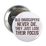 Old Digiscopers Never Die 2.25