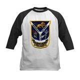 USS JESSE L. BROWN Tee
