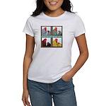 Cochins! Women's T-Shirt