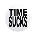 Time Sucks 3.5