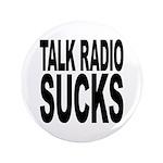 Talk Radio Sucks 3.5