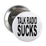 Talk Radio Sucks 2.25