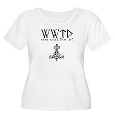 Funny Vikings T-Shirt