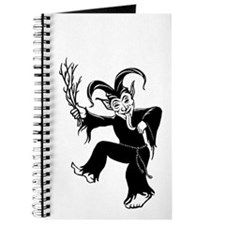 Krampus Journal