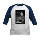 Simone De Beauvoir Tee