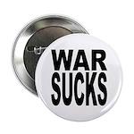War Sucks 2.25