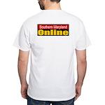 somd.com-url T-Shirt