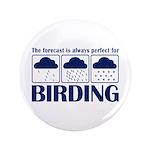 Forecast for Birding 3.5