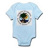 North Florida Scottish Terrier Resc Infant Creeper