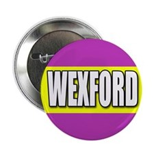 "WEXFORD 2.25"" Button (10 pack)"