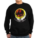 VAW 11 Early Elevens Sweatshirt (dark)