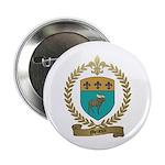 MENEUX Family Crest Button