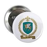 MENARD Family Crest Button