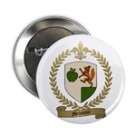 MELANCON Family Crest Button