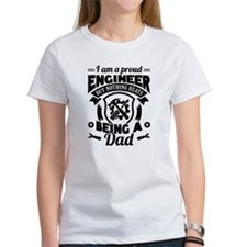 Dallas Football T-Shirt