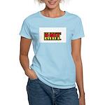 Kiss Women's Light T-Shirt