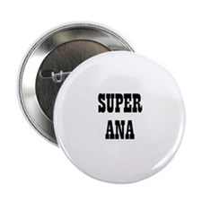 Super Ana Button