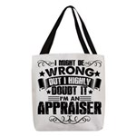 Free Female submissives Messenger Bag