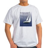 Adjust the sails T-Shirt