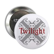 "Twilight 2.25"" Button (100 pack)"