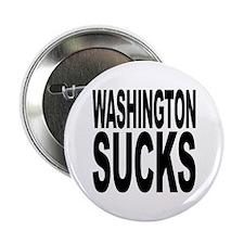 Washington Sucks 2.25