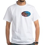 cafepresslogostretch T-Shirt
