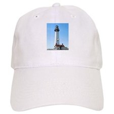 EZ Lighthouse Baseball Cap
