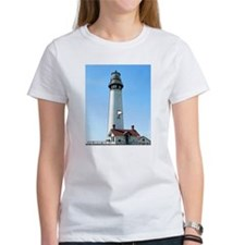 EZ Lighthouse Tee