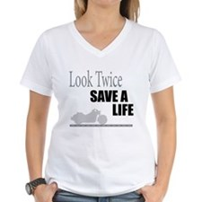 Look Twice Shirt