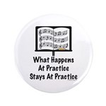 What Happens At Practice Orchestra 3.5