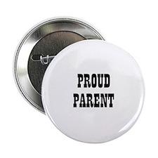 Proud Parent Button