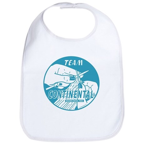 Team Continental Bib