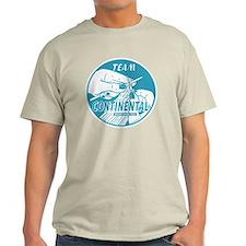 Team Continental T-Shirt