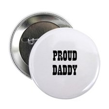 Proud Daddy Button