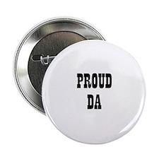 Proud Da Button