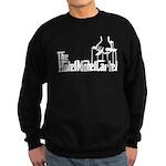 The Hotel Motel Cartel Sweatshirt (dark)