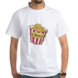 Bucket of Chicken Shirt