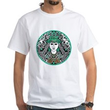 Celtic Brigid Shirt