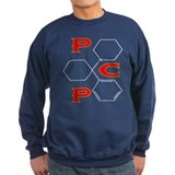 PCP ANGEL DUST Sweatshirt