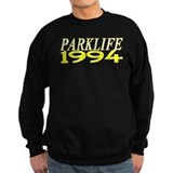 PARKLIFE Sweatshirt