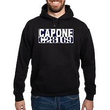 CAPONE Hoodie