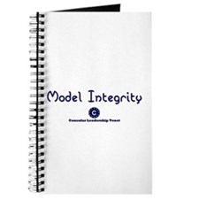DP-Model Integrity Journal