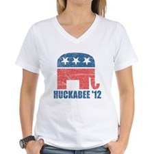 Mike Huckabee 2012 Shirt