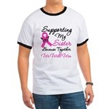 Breast Cancer Sister T